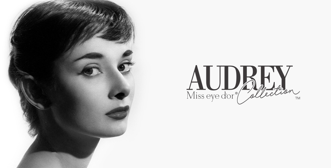 AUDREY Collection